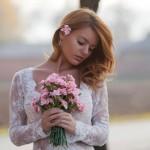 3 trenda za vjenčanja u 2016. godini