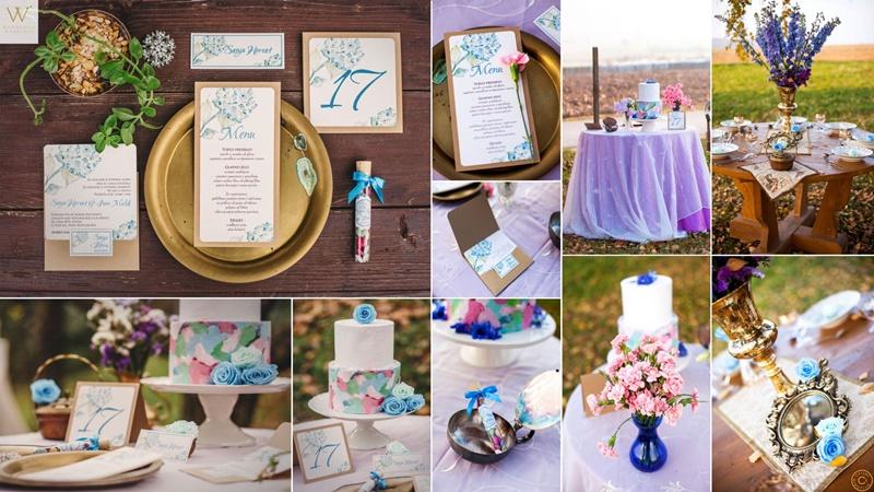 Trendovi_za_vjenčanja_2