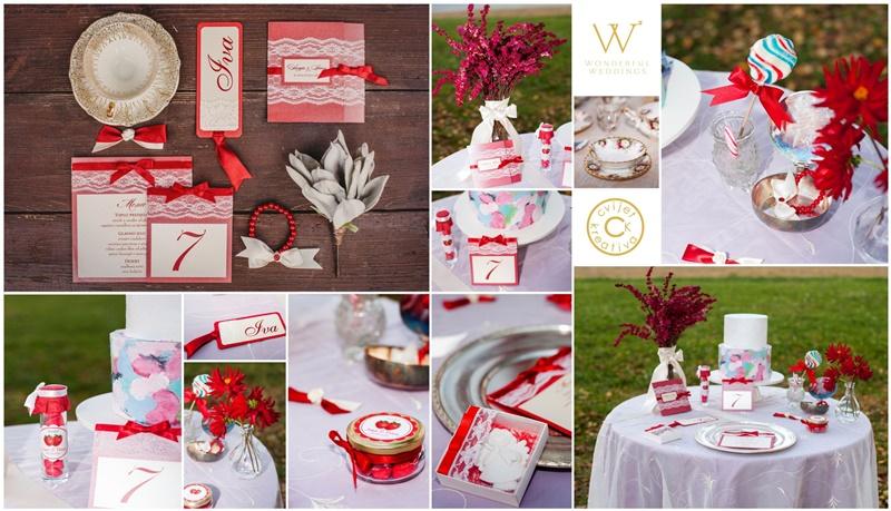 Trendovi_za_vjenčanja_3