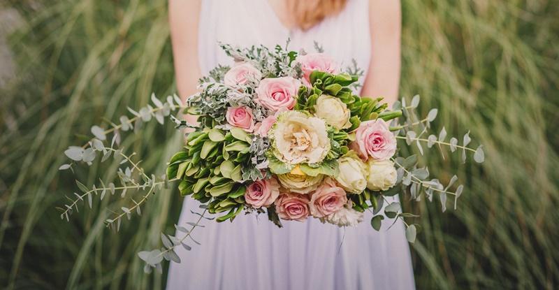 Trendovi_za_vjenčanja_4