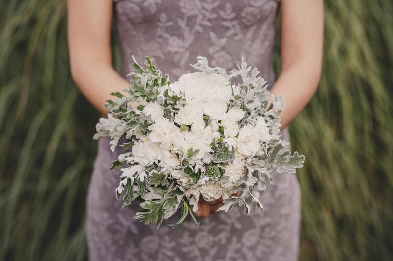 Trendovi_za_vjenčanja_5