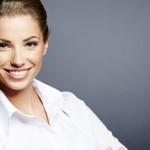6 stvari koje je ambicioznim ženama dosadilo slušati