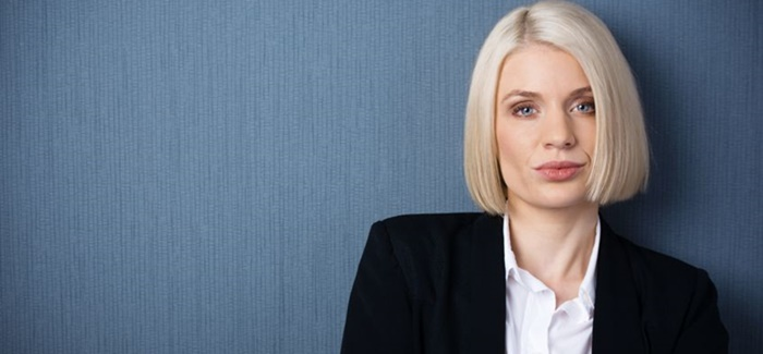 Upoznavanje žene sa financijskim problemima