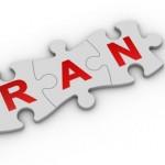 Kako mali poduzetnici mogu izgraditi jaki brand s minimalnim budgetom?