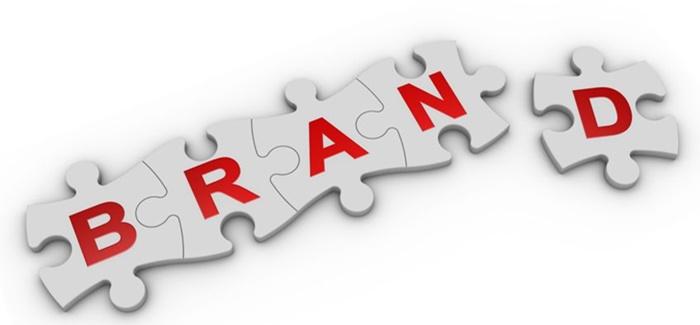 izgraditi_jaki_brand