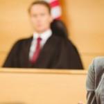 113 odvjetnica u SAD-u se vlastitim svjedočanstvima bori za pravo na pobačaj