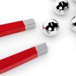 3 stvari koje morate znati ako želite privući premium klijente