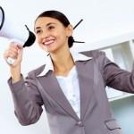 Radionica najučinkovitije poslovne komunikacije za žene u biznisu