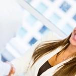 Kako uspješno riješiti prigovor kupca?