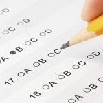 Mislite da je vaša kćer nepravedno dobila slabiju ocjenu na testu? Mogli biste biti u pravu