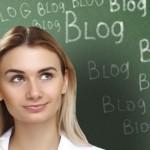 Kako osmisliti dovoljno blog tema za cijelu godinu?