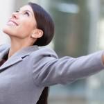 Uspjeh u poslu putem koji određuju emocije
