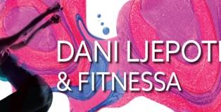 Dani_ljepote_i_fitnessa