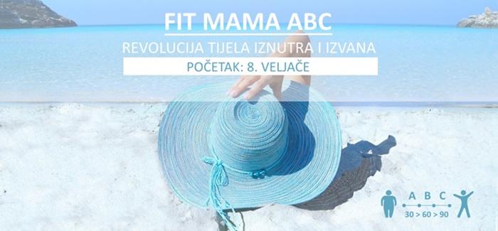 FitMama_ABC