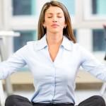 Ova neobična metoda može rezultirati većom produktivnošću u radu