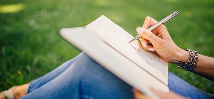 Kako_napisati_knjigu