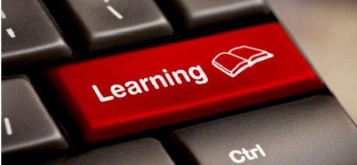 Kako_prenijeti_znanje