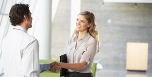 Kako_se_suprotstaviti_klijentu