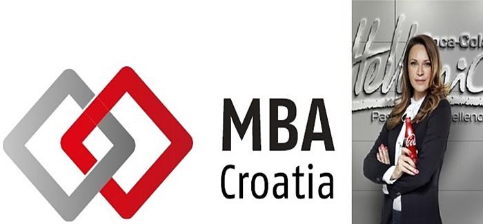 MBA_predavanje