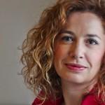 Marta Marinović napustila mjesto partnerice u odvjetničkom društvu jer je željela svoje ideje i zamisli provoditi u djelo