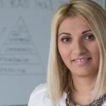 Melita Manojlović mudrim potezima širi biznis i bazu coaching klijenata