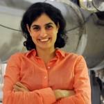 Upoznajte Nergis Mavalvala, Pakistanku čiji je tim dokazao postojanje gravitacijskih valova