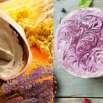 Radionica aromaterapije i sirove hrane za Valentinovo