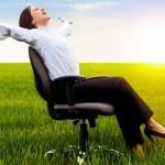 Unaprijedite svoj posao ili karijeru radom na business konstelacijama
