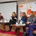 Women in Adria poduzetnicama omogućava pristup velikim tvrtkama na domaćem i stranom tržištu