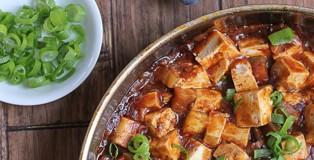 Tofu_u_umaku