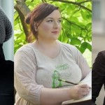 3 ženska startupa koja trebate pratiti ove godine