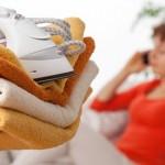 Tržište deterdženata za rublje više nije orijentirano samo prema ženama