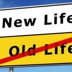 Kako ego utječe i formira naš život?