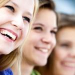 5 razloga zašto je poduzetništvo najbolja garancija uspjeha vašeg tinejdžera