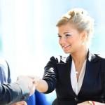 7 grešaka koje žene rade u pregovorima