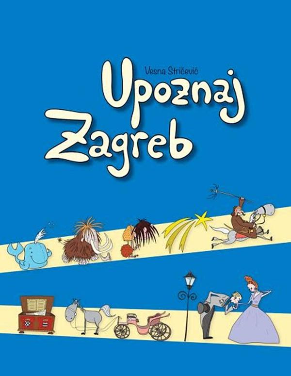 knjiga_Upoznaj_Zagreb_1