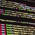 Žene bolji programeri od muškaraca, ali samo ako sakriju spol!?