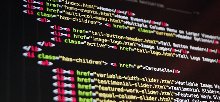 programeri