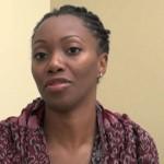 Afroamerikanka Hadiyah Nicole Green pionirka u razvoju tehnologije koja bi mogla liječiti rak