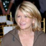 Neprocjenjivi poslovni savjeti medijske mogulice Marthe Stewart koji će vam pomoći u osobnom i poslovnom razvoju