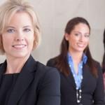 6 savjeta za poduzetnice početnice