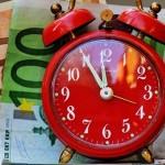 Dokazano da je slobodno vrijeme važnije za sreću od novca