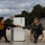 Ana Teskera i Maja Šepetavec pokreću pivski startup kroz crowdfunding kampanju