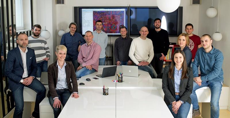 ženski_startupi_Supracontrol