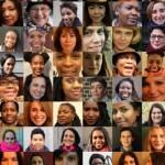 Razglednica različitosti – video projekt za Dan žena