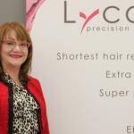Lydia Jordane nakon potresa u Skopju iselila u Australiju, danas se njen Lycon vosak prodaje u 65 zemalja svijeta