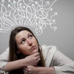 Tijelo i intuicija nam šalju signale upozorenja kada odabiremo loše odluke