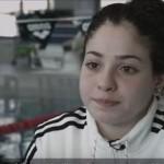 Mlada sirijska plivačica koja je spasila sebe i suputnike od utapanja nastupit će na Olimpijskim igrama