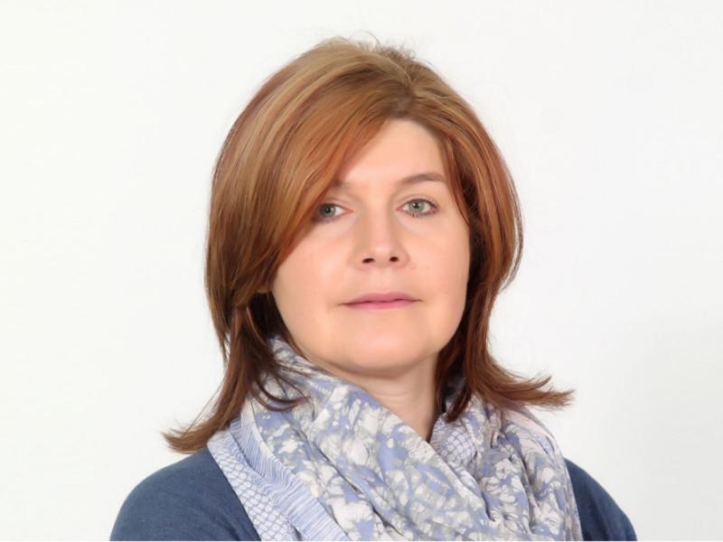 Natalija Crnički