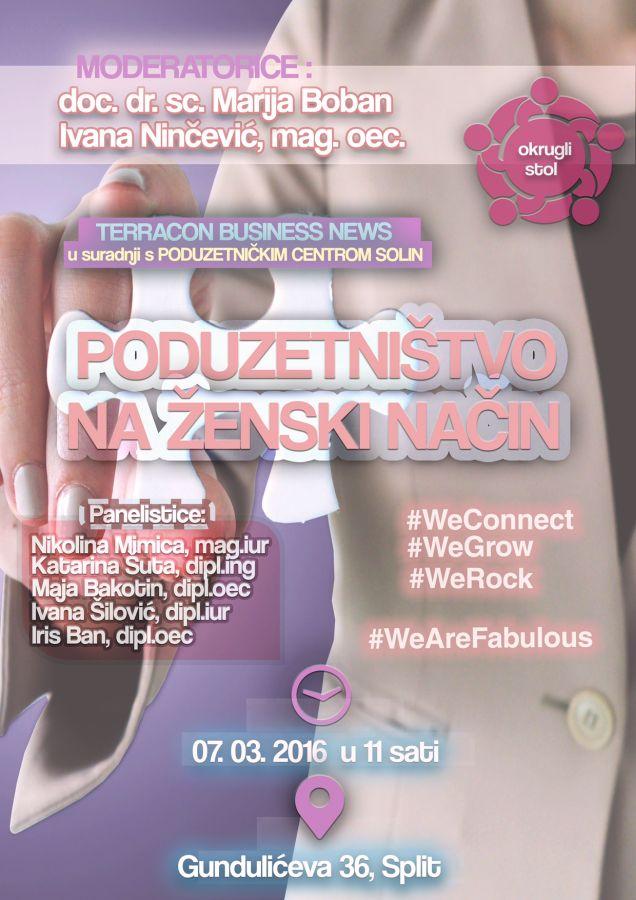 poduzetništvo_na_ženski_način2